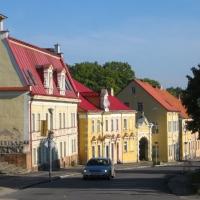 zloty-stok-rynek-kamienice-1.jpg