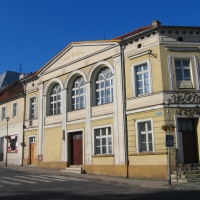 zloty-stok-rynek-kamienice-2.jpg