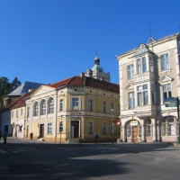zloty-stok-rynek-kamienice-4.jpg