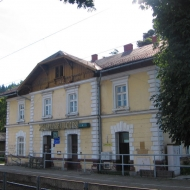 zwardon-dworzec-2.jpg