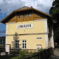 zwardon-dworzec-3.jpg