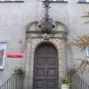 zybiszow-palac-portal