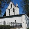 zytniow-kosciol-dzwonnica