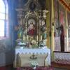 zytniow-kosciol-wnetrze-oltarz-boczny-1