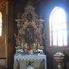 zytniow-kosciol-wnetrze-oltarz-boczny-2
