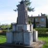 zytniow-pomnik-poleglych