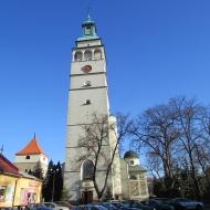 zywiec-katedra-01