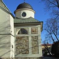 zywiec-katedra-04