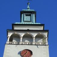 zywiec-katedra-06