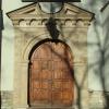 zywiec-katedra-03