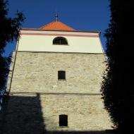 zywiec-katedra-dzwonnica-1