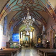 zywiec-katedra-wnetrze-1