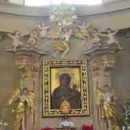 zywiec-katedra-wnetrze-4