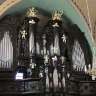zywiec-katedra-wnetrze-5
