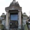 zywiec-kosciol-przemienienia-panskiego-cmentarz-12
