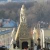 zywiec-kosciol-przemienienia-panskiego-cmentarz-16