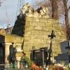 zywiec-kosciol-przemienienia-panskiego-cmentarz-17