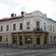 zywiec-ul-kosciuszki-3