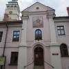 zywiec-ul-kosciuszki-1