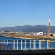zywiec-most-solny-1
