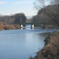 zywiec-most-solny-3