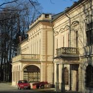 zywiec-nowy-zamek-6