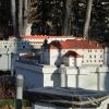 zywiec-park-zamkowy-park-miniatur-4