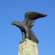 zywiec-pl-grunwaldzki-5-pomnik