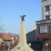 zywiec-pl-grunwaldzki-2-pomnik