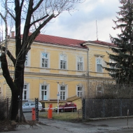 zywiec-ul-sienkiewicza-a-szpital