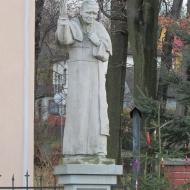 zywiec-kosciol-sw-marka-3