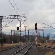 zywiec-sporysz-stacja-2