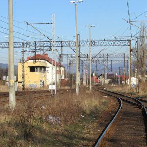 zywiec-stacja-4