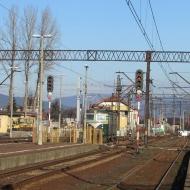 zywiec-stacja-2