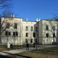 zywiec-stary-zamek-1