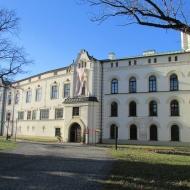 zywiec-stary-zamek-9
