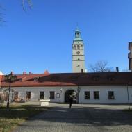 zywiec-stary-zamek-bud-bramne-1