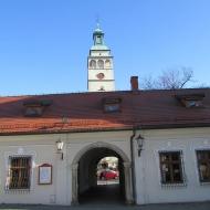 zywiec-stary-zamek-bud-bramne-2