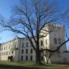 zywiec-stary-zamek-9a