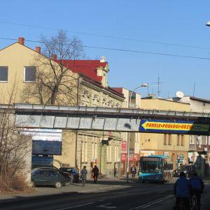 zywiec-ul-dworcowa-5-wiadukt