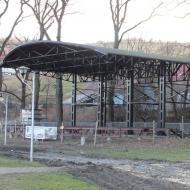 zywiec-ul-grojec-9-amfiteatr