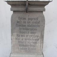 zywiec-ul-kosciuszki-figura-2