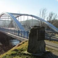 zywiec-ul-sporyska-most-koszarawa-1