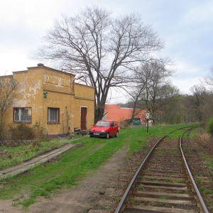 debicz-stacja-2