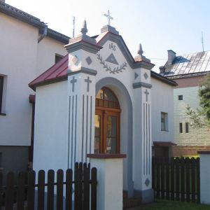 boleslaw-kapliczka-2