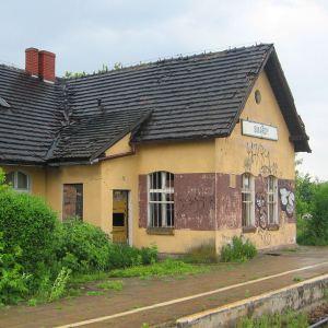 smardy-stacja-3