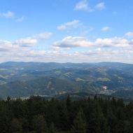 wielka-czantoria-widok-na-skrzyczne-i-barania-gora.jpg