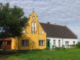 jaskowice-dawny-klasztor-boromeuszek