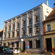 byczyna-hotel-adler-2