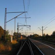 byczyna-stacja-5